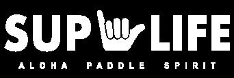 SUP LIFE Aloha Paddle Spirit